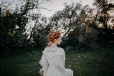תמונה 2 של שימקה - שמלות כלה