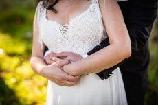תמונה 9 מתוך חוות דעת על שימקה - שמלות כלה