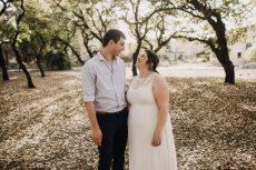 תמונה 10 מתוך חוות דעת על שימקה - שמלות כלה