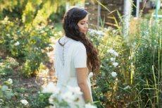 תמונה 4 מתוך חוות דעת על שימקה - שמלות כלה