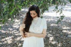 תמונה 5 מתוך חוות דעת על שימקה - שמלות כלה