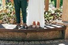 תמונה 2 מתוך חוות דעת על שימקה - שמלות כלה
