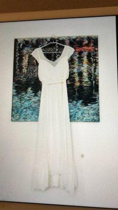 תמונה 3 מתוך חוות דעת על שימקה - שמלות כלה
