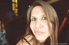 תמונה 6 של מגנטינה - צילום ומגנטים  - צלמי סטילס