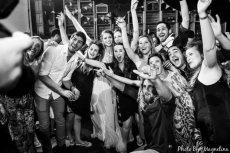 תמונה 10 מתוך חוות דעת על מגנטינה - צילום ומגנטים  - צלמי סטילס
