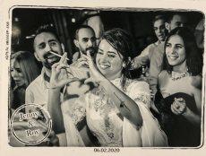 תמונה 1 מתוך חוות דעת על מגנטינה - צילום ומגנטים  - צלמי סטילס