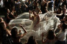תמונה 7 מתוך חוות דעת על ורד גלעדי שמלות כלה - שמלות כלה