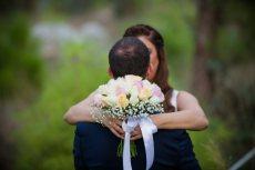 תמונה 10 של סימפל גולן ואלינה - simple - צילום וידאו וסטילס