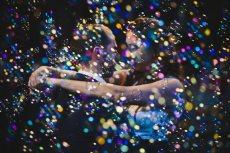 תמונה 2 של סימפל גולן ואלינה - simple - צילום וידאו וסטילס
