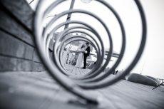 תמונה 9 של סימפל גולן ואלינה - simple - צילום וידאו וסטילס