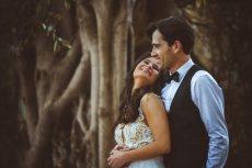 תמונה 4 מתוך חוות דעת על סימפל גולן ואלינה - simple - צילום וידאו וסטילס