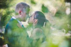 תמונה 1 מתוך חוות דעת על סימפל גולן ואלינה - simple - צילום וידאו וסטילס