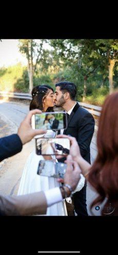 תמונה 10 מתוך חוות דעת על סימפל גולן ואלינה - simple - צילום וידאו וסטילס