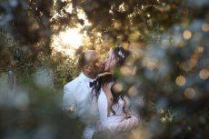 תמונה 7 מתוך חוות דעת על סימפל גולן ואלינה - simple - צילום וידאו וסטילס