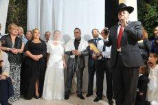 תמונה 8 של שמעון יוחאי - הרב המזמר - רבנים ועורכי טקסים