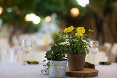 תמונה 3 של בית הדבש - ארועים שזוכרים - גני אירועים