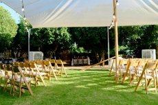 תמונה 1 של בית הדבש - ארועים שזוכרים - גני אירועים