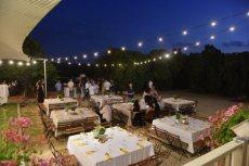 תמונה 2 של בית הדבש - ארועים שזוכרים - גני אירועים