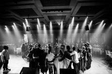 תמונה 4 של אודאון – גן אירועים בשרון   - אולמות וגני אירועים