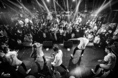 תמונה 6 של אודאון – גן אירועים בשרון   - אולמות וגני אירועים