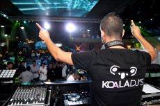 תמונה 3 של קואלה DJ