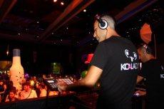 תמונה 4 של קואלה DJ