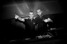 תמונה 10 של קואלה DJ