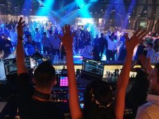 תמונה 4 מתוך חוות דעת על קואלה DJ