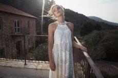 תמונה 7 של ערבה פולק - שמלות כלה - שמלות כלה