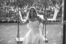 תמונה 4 מתוך חוות דעת על ערבה פולק - שמלות כלה - שמלות כלה