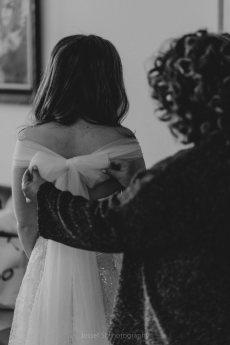 תמונה 5 מתוך חוות דעת על ערבה פולק - שמלות כלה - שמלות כלה