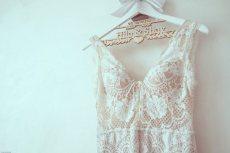 תמונה 2 מתוך חוות דעת על ערבה פולק - שמלות כלה - שמלות כלה