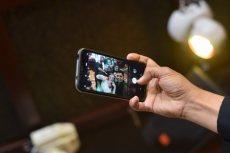 תמונה 21 מתוך חוות דעת על ברי צילום - צילום וידאו וסטילס