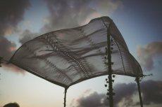 תמונה 8 מתוך חוות דעת על ברי צילום - צילום וידאו וסטילס