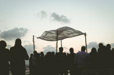 תמונה 15 מתוך חוות דעת על ברי צילום - צילום וידאו וסטילס