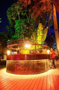 תמונה 10 של החורשה גן ארועים - אולמות וגני אירועים