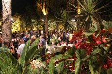 תמונה 8 של החורשה גן ארועים - אולמות וגני אירועים