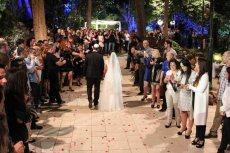 תמונה 7 של החורשה גן ארועים - אולמות וגני אירועים
