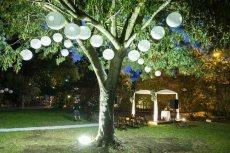 תמונה 3 של החורשה גן ארועים - אולמות וגני אירועים