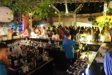 תמונה 1 של החורשה גן ארועים - אולמות וגני אירועים