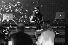 תמונה 8 של פפריקה מוסיקה - תקליטנים
