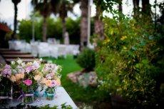 תמונה 1 של סיון פרימור flower queens - אקססוריז ותכשיטים לחתונה
