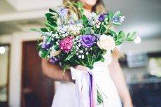 תמונה 6 של סיון פרימור flower queens - אקססוריז ותכשיטים לחתונה