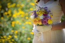 תמונה 5 של סיון פרימור flower queens - אקססוריז ותכשיטים לחתונה