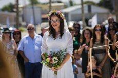 תמונה 10 של סיון פרימור flower queens - אקססוריז ותכשיטים לחתונה