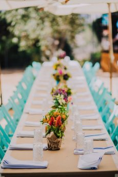 תמונה 2 של סיון פרימור flower queens - אקססוריז ותכשיטים לחתונה