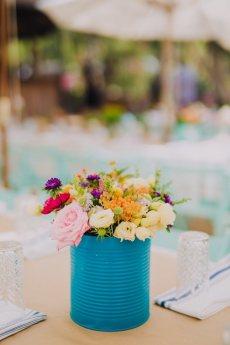 תמונה 3 של סיון פרימור flower queens - אקססוריז ותכשיטים לחתונה