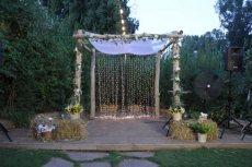 תמונה 1 מתוך חוות דעת על סיון פרימור flower queens - אקססוריז ותכשיטים לחתונה