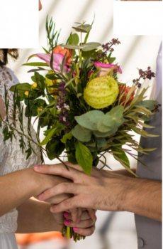 תמונה 5 מתוך חוות דעת על סיון פרימור flower queens - אקססוריז ותכשיטים לחתונה