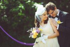 תמונה 6 מתוך חוות דעת על סיון פרימור flower queens - אקססוריז ותכשיטים לחתונה
